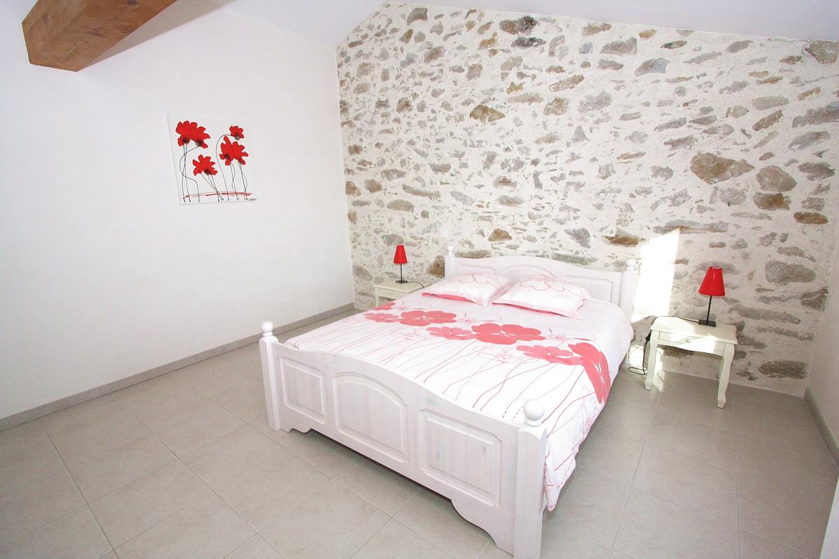 gite-le-logis-chambre-etage-IMG_8210