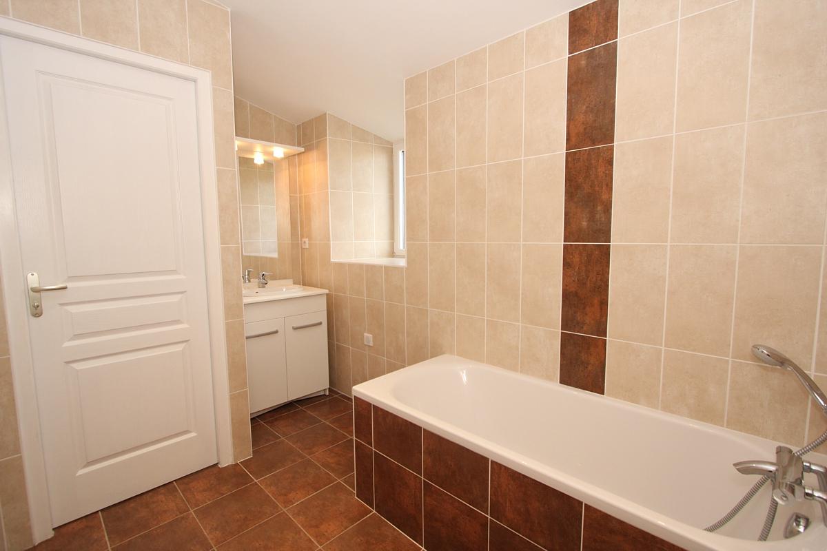 gite-le-logis-salle-de-bains-IMG_8258