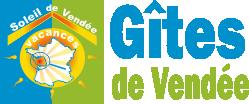 Les Gîtes de la Vendée
