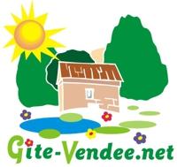 Site officiel des Gîtes de la Vendée